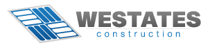 Westates Construction Logo